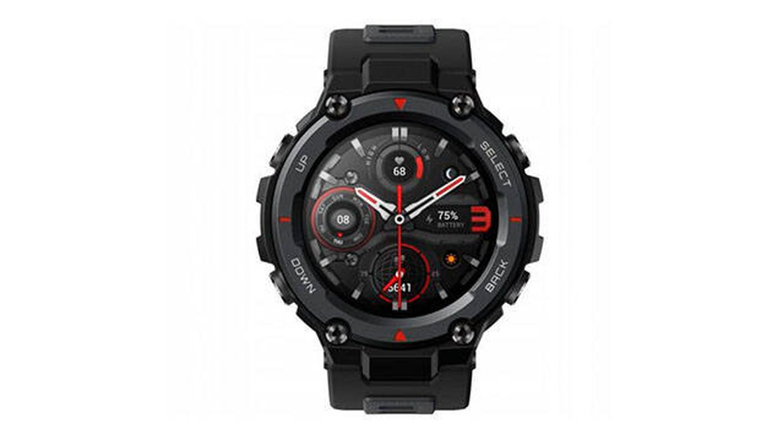Amazfit T Rex Pro Reloj Smartwatch