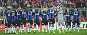 Los grandes clubes europeos vuelven a amenazar con crear una 'Superliga' continental