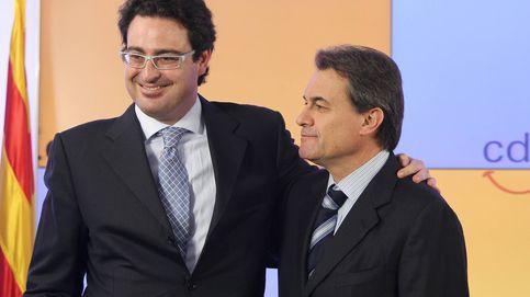 Endesa prescinde del hombre fuerte de Artur Mas en plena ofensiva soberanista