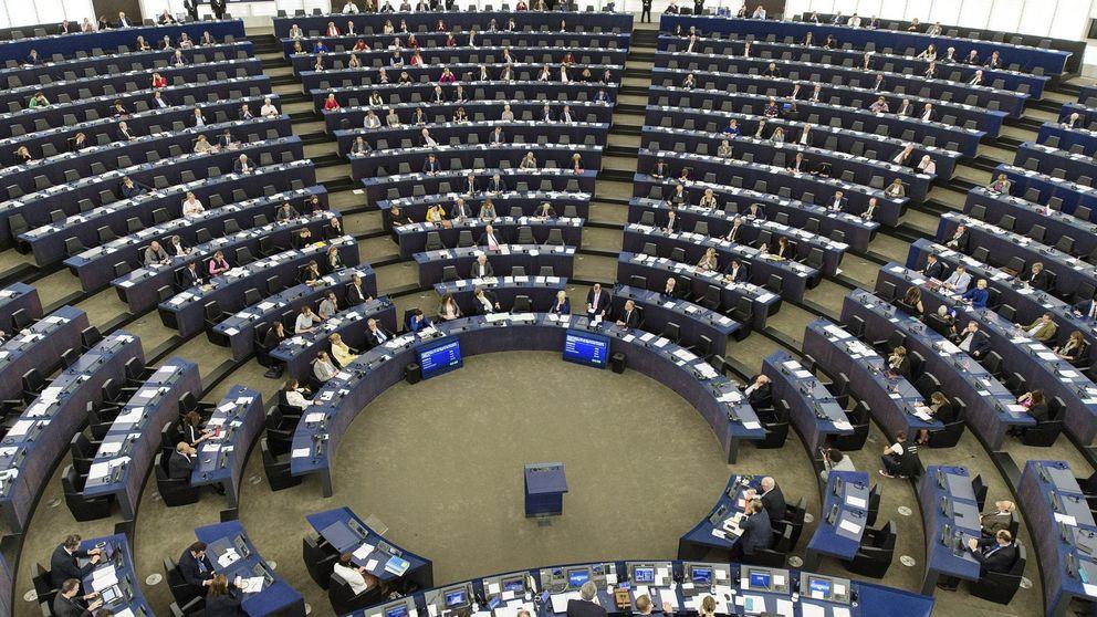 Causas destruidas, exiliados, asesinatos sin resolver... La realidad de ETA llega a la UE