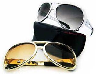 Foto: Decálogo para elegir las gafas de sol más adecuadas