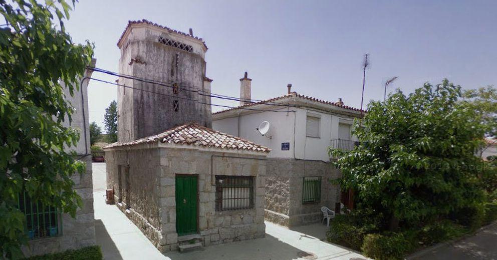 Foto: Adif vende con cuentagotas sus viviendas pese a rebajar los precios más de un 20%