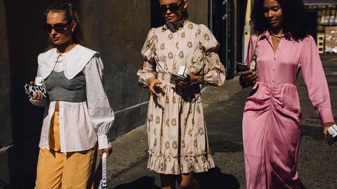 Llegan los descuentos más esperados: compra las prendas de tendencia en Amazon Prime Day