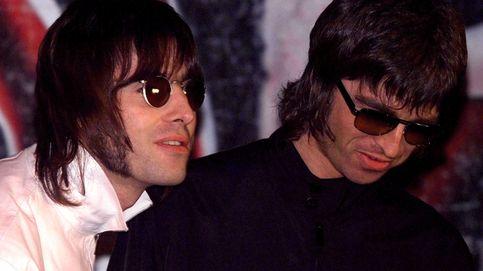 Noel Gallagher pone cifra a una posible vuelta de Oasis