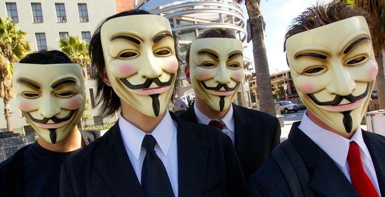 Foto: Lucha contra el ciberacoso: cuando los 'vengadores' buscan justicia