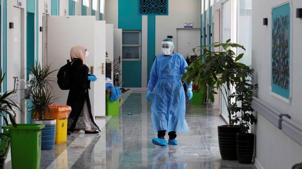 Científicos españoles reclaman la auditoría de la pandemia que el Congreso rechazó
