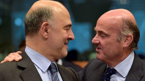 Bruselas acusa a España de no ocuparse de la opacidad que reina en la contratación pública
