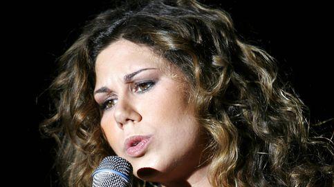 Exclusiva: Hablamos con la cantante Tamara sobre los rumores de su ruina económica