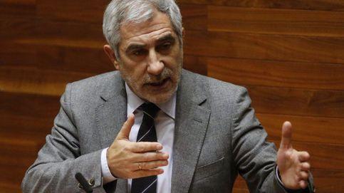 Llamazares y Garzón hacen el registro del partido 'Actúa', pero sin vocación electoral