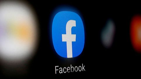 Facebook llega a un acuerdo con Hacienda y paga 34,4 millones en impuestos