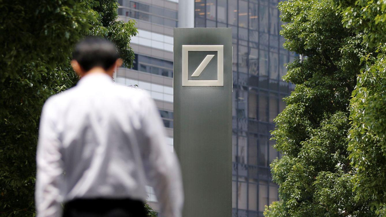 Deutsche Bank quiere levantar 1.800 M con la colocación del 25% de su gestora DWS