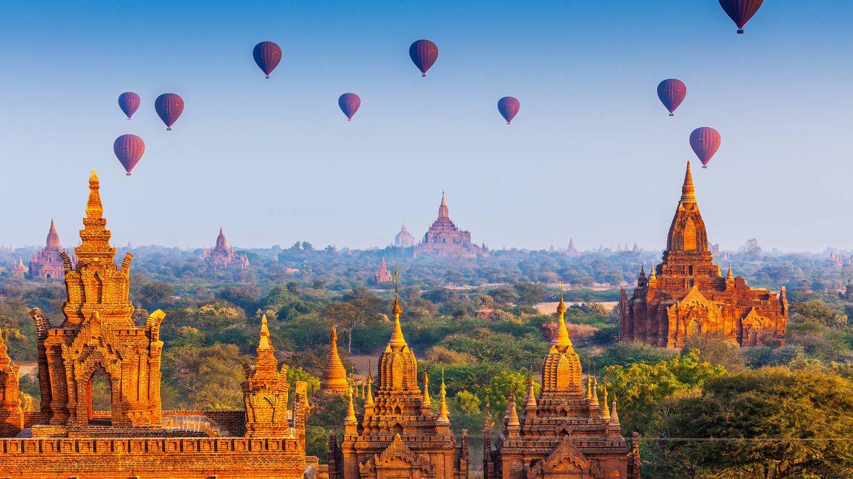 Descubre estas 9 nuevas maravillas Patrimonio de la Humanidad