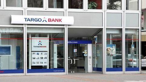 Crédit Mutuel relanza Targobank y crea un equipo para vender fondos de inversión