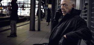 Post de 'Counterpart': espías y universos paralelos en HBO con un protagonista de Oscar