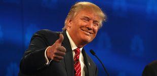 Post de La agenda privada de Trump que ofende a América: el 60% de su tiempo no hace nada