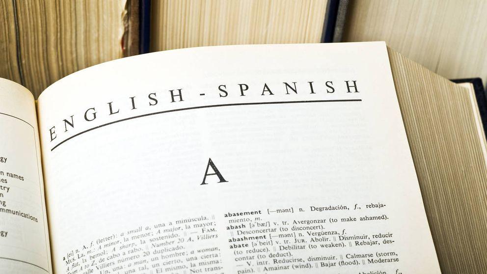La regla del inglés con la que todos se confunden (y a los españoles nos cuesta)