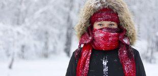 Post de La razón científica por la que las mujeres suelen tener más frío
