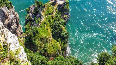 Cantabria, de faro en faro: los 9 que debes visitar al menos una vez en la vida