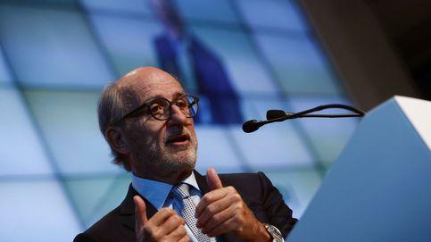 El consejo de Repsol apoya a Brufau tras la imputación en el caso Villarejo