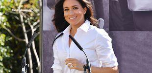 Post de Las nuevas y duras acusaciones de Meghan Markle contra la familia real británica