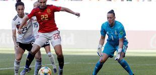 Post de La 'provocación' del fútbol femenino: entre los prejuicios machistas y la demagogia