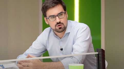 La izquierda jacobina reclama voz en el debate sobre España y los nacionalismos