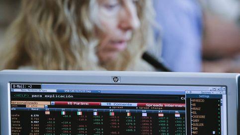 España acelera el ritmo de emisión: levanta 6.000M con un bono a 10 años