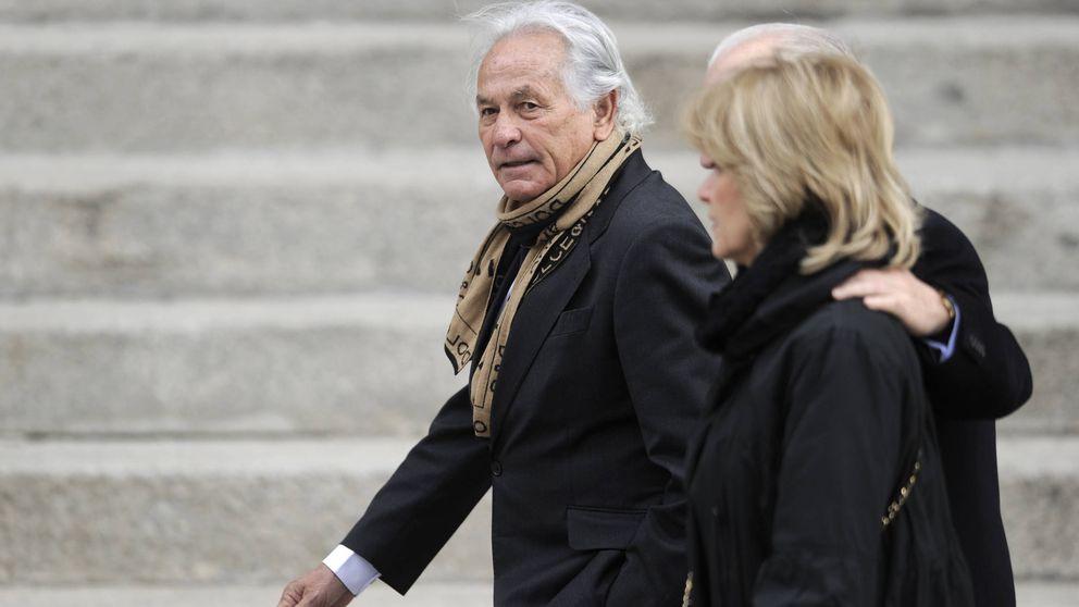 """Palomo Linares, antes de su operación de corazón: """"En peores plazas he toreado"""""""