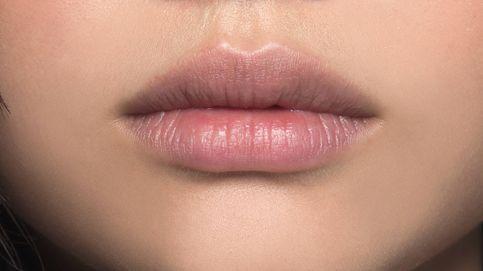 Labios con volumen, tratamientos para una boca carnosa por más tiempo