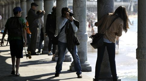 Pagar un precio justo o consumir productos locales: cómo ser un buen turista en Euskadi