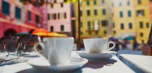 Post de Cómo reconocer si un café es de verdad bueno, según los italianos