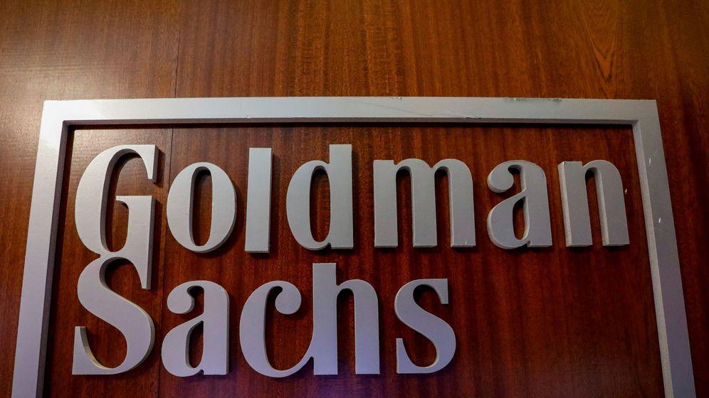 Foto: Un analista de Goldman Sachs preguntó el viernes al consejero del banco de BBVA por el caso Villarejo.