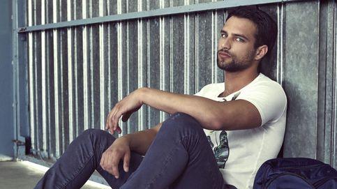 El hermano 'gemelo' de Jesús Castro, nuevo 'instagrammer' de moda