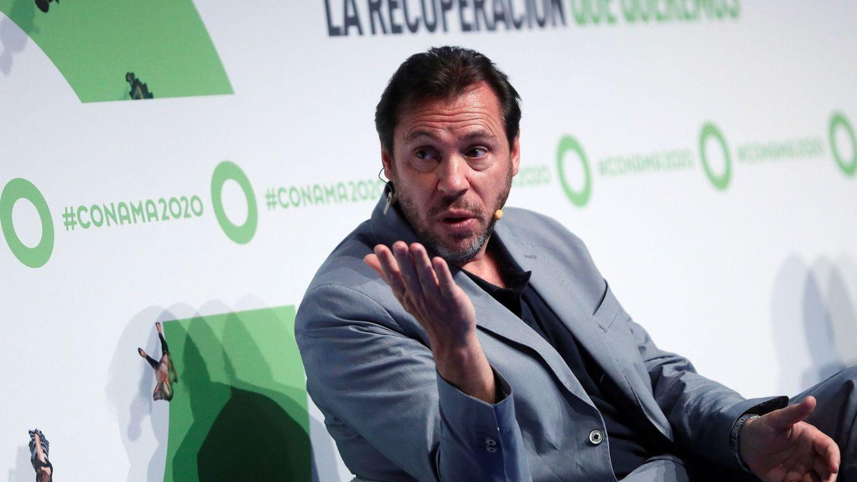 El alcalde de Valladolid, contra Cantó: Es un mierda que va a vivir a costa de los españoles