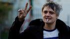 El cantante Pete Doherty vuelve a tener problemas con la Justicia por una pelea