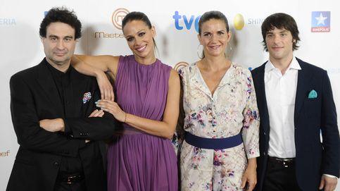 Los organizadores del Orgullo de Madrid defienden a 'MasterChef'