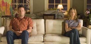 Post de Separación sin traumas: por qué necesitas ya un planner para tu divorcio