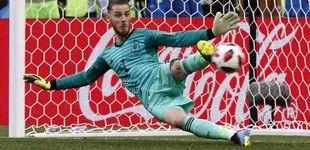 Post de Diez pamplinas sobre el juego de España  (y de paso no señalas a los culpables)