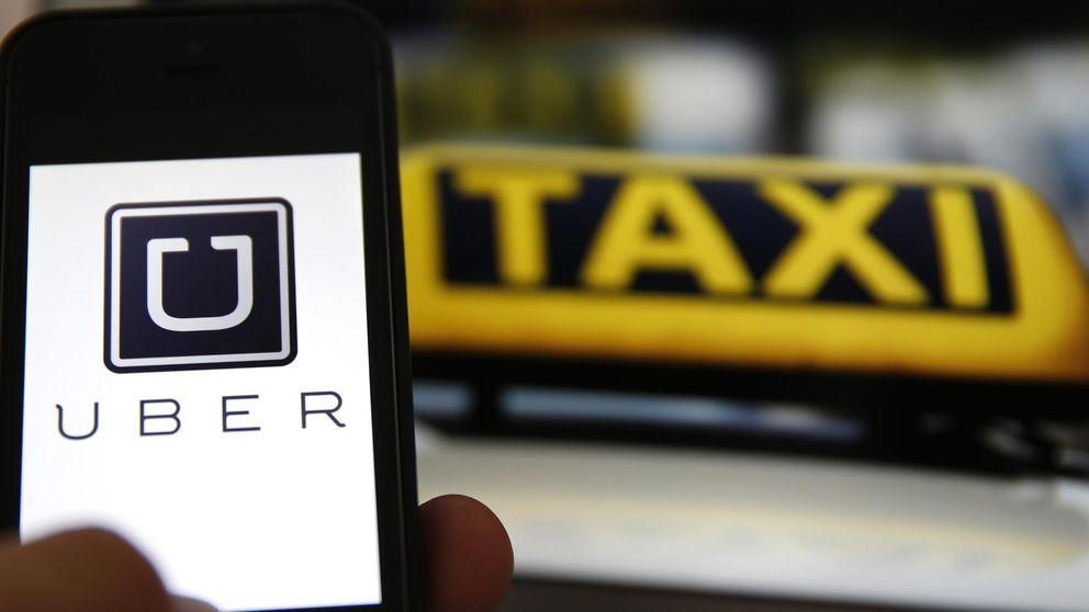 Seis meses de prohibición en España: la lenta travesía de Uber hacia la legalidad