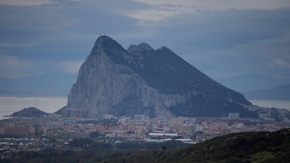 España mantendrá los acuerdos sobre Gibraltar aunque haya un Brexit sin pacto