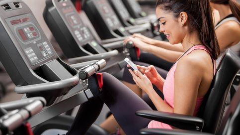 ¿Cuál es el mejor momento del día para hacer ejercicio y perder peso?