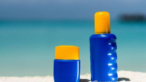 Haz caso a los dermatólogos: esta es la forma correcta de echarte crema solar