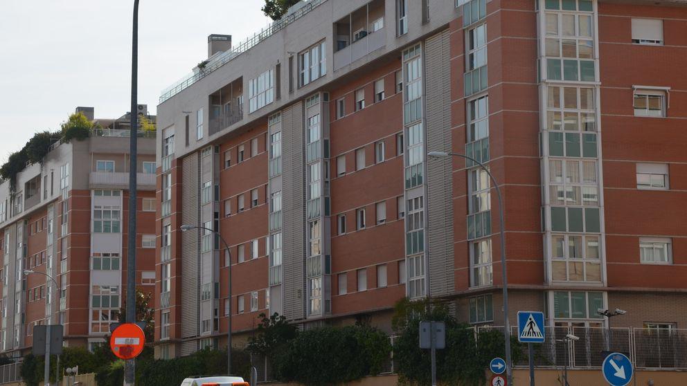 Armabex lanza la primera socimi para pequeños y medianos caseros