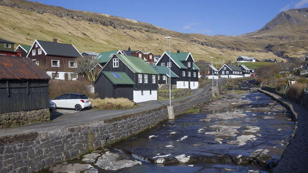Islas Feroe, la primera nación europea libre de coronavirus: Ha sido como una guerra