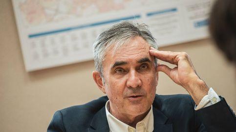 Gutiérrez (Más País): En 5 años, el 30% de la población puede tener jornadas de 4 días
