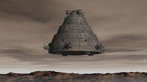 Los científicos indios que defienden que sus ancestros ya inventaron las naves espaciales