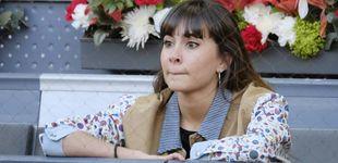 Post de Aitana Ocaña, envuelta en polémica por el desfile del Orgullo Gay