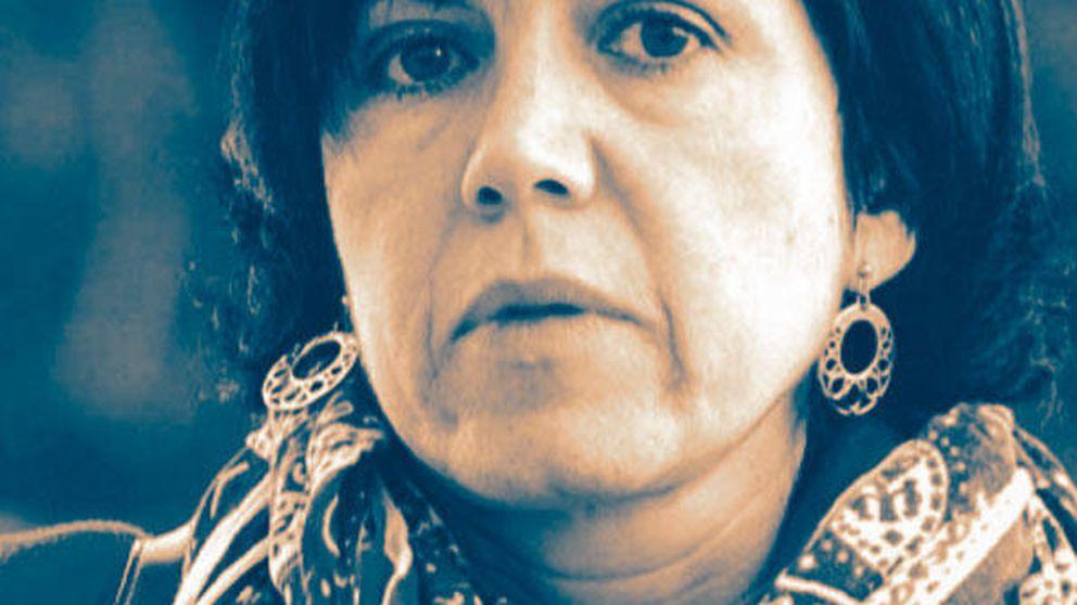 Así es la juez Pilar de Lara, la 'Alaya gallega