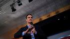 Sánchez avisa a los 'indepes': si quiebran la ley, actuará con contundencia