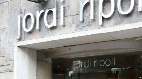 Jordi Ripoll, el peluquero por el que Hacienda 'pilló' a Shakira